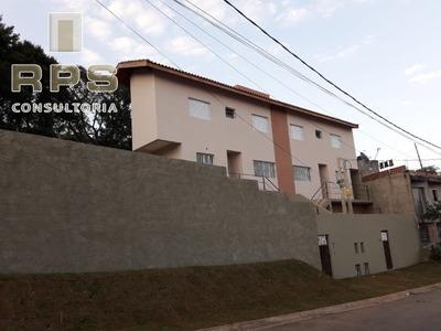 Casa Para Venda No Jardim São Felipe Em Atibaia - Ca00358 - 32138900
