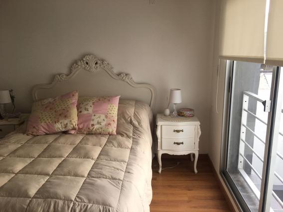 Apartamento 1 Dormitorio Cordon Centro