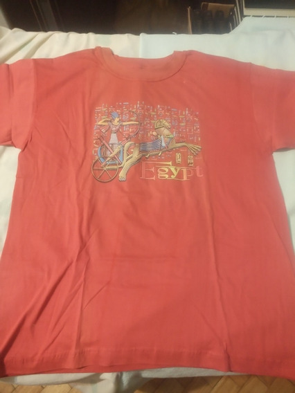 Camiseta,remera Faraonica Faraon Ramses Ii, Batalla Qadesh