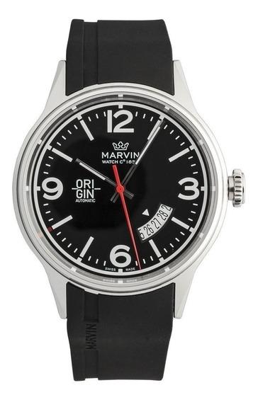 Reloj Marvin Dn8 108148294