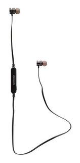 Auriculares Bluetooth Aiwa Aw 660 Bt + Sport - Phone Store