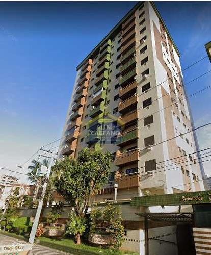 2 Dorms, Vl Tupi, R$ 310 Mil - Vmgt81393