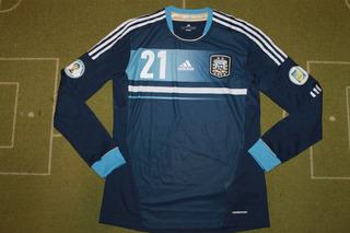 Argentina Vs Uruguay ! adidas Foromotion Eliminatorias 2014