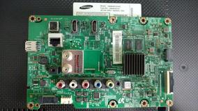 Placa Principal Un40h5103ag Bn91-13583g Samsung