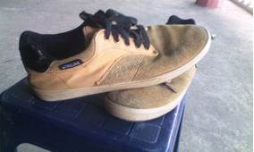 Dekline Emerica Lakai Etnies Dc Shoes Pow Skate Circa Fallen