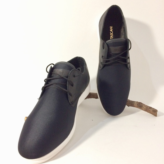 Zapato Tascani Fae