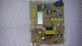 Com Defeito Placa Fonte Tv Samsung-40eh5000g