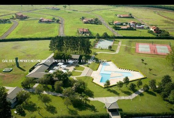 Terreno Para Venda Em Porangaba, Jardim Wanderley - 2000/1412 T