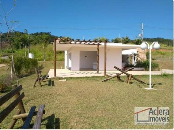 Granja Viana - Condomínio Bella Vittà Vista Verde. - Te1015
