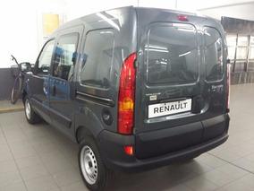 Renault Kangoo Confort 5 Asien Oferta Financio Dhg