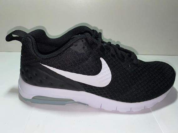 Zapatillas Nike Air Max Motion Lw Unisex