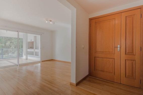 Apartamento En Alquiler De 2 Dormitorios En Parque Carrasco