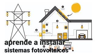 Energía Solar Manual De Instalación