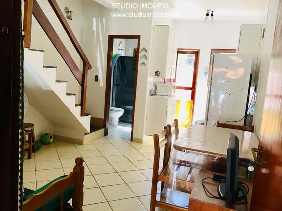 Casa A Venda Em Massaguaçu - 1730 - 33761279