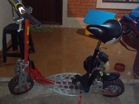 Quadriciclo Motoriza Quadriciclo