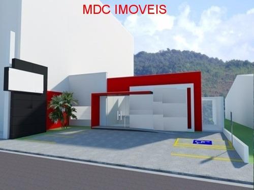 Imagem 1 de 8 de Ponto - Mdc 1087 - 4335464