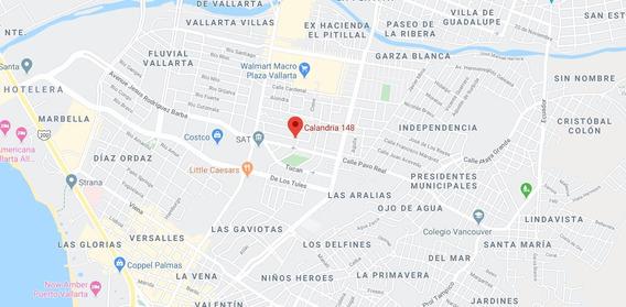 Gran Oportunidad Casa En Puerto Vallarta Remate Bancario