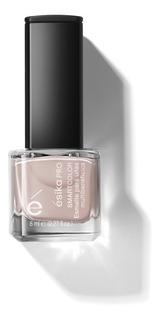 Esmalte Smart Color - Ésika - Ml A $1 - mL a $1238