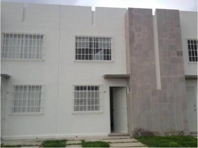 Casa Sola En Renta Fracc Los Viñedos|fracc Viñedos