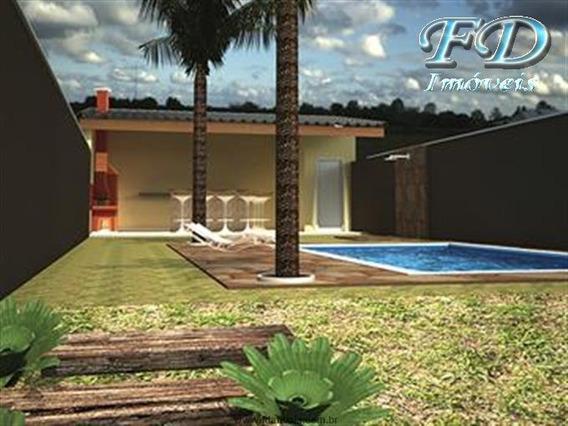 Casas Para Financiamento À Venda Em Mairiporã/sp - Compre O Seu Casas Para Financiamento Aqui! - 1297452