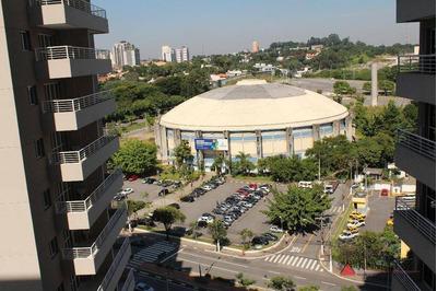 Loft Residencial À Venda, Jardim Do Mar, São Bernardo Do Campo - Lf0001. - Lf0001