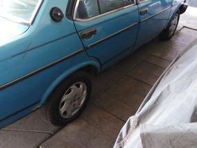 Fiat Bravo Brava