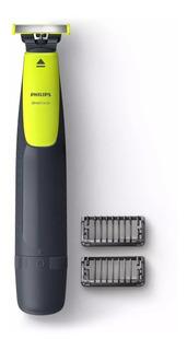 Philips Oneblade Qp2510/10 Afeitadora