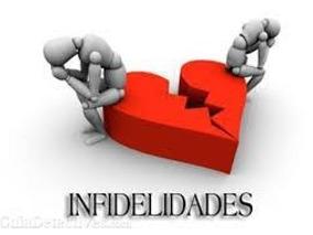 Asesor Privado Consulta Detectives Privados Para Todoel Pais