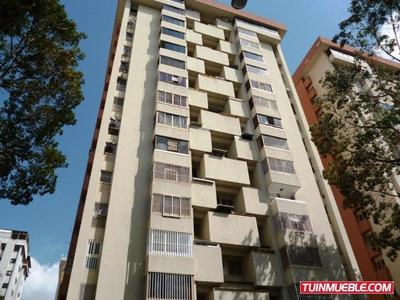 Tr 18-8278 Apartamentos En Venta La Urbina