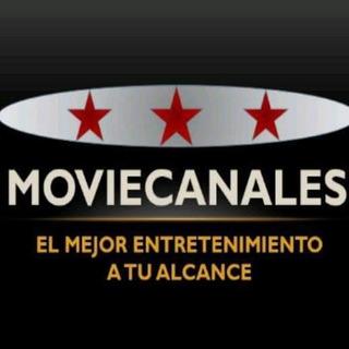 Peliculas,series Y Canales De Tv Ilimitados