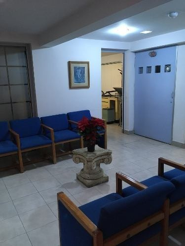 Oficina O Consultorio