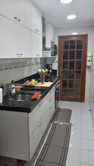 Casa Em Laranjal, São Gonçalo/rj De 64m² 2 Quartos À Venda Por R$ 230.000,00 - Ca347539