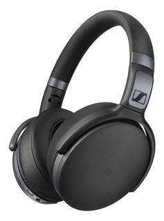 Sennheiser Audifonos Bt Hd 4.4 Con Micrófono Integrado Nuevo