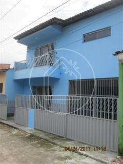 Casa - Ref: 795088