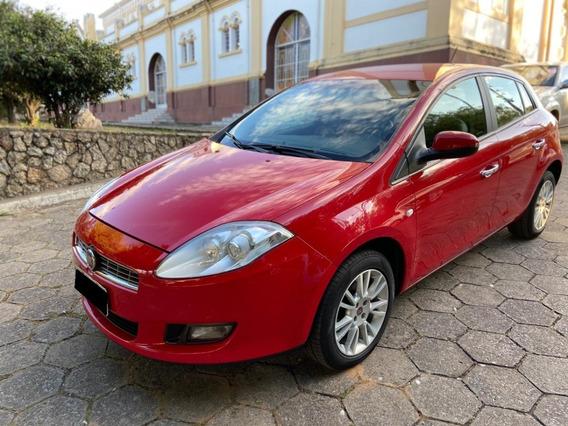 Fiat Bravo Essence 1.8 13/13