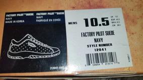 Zapatos Tenis Oakley 6