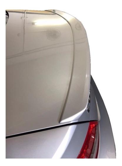 Aerofólio Mercedes Benz C63- C180- C200 - C250- C300- C350