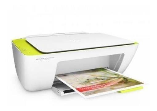Carcaça Da Impressora Hp ( Para Retirar Peças )