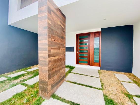 Casa En Venta Pachuca Dh 20 2640