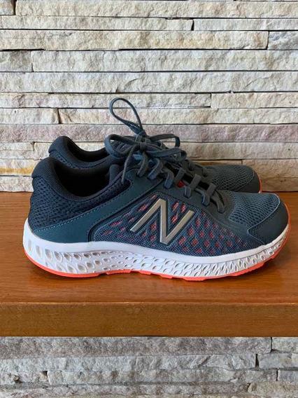 Tênis New Balance 420 V4 Corrida Feminino