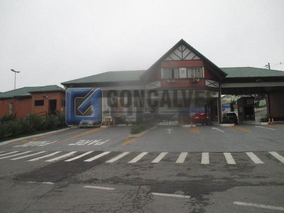 Venda Terreno Sao Bernardo Do Campo Swiss Park Ref: 81297 - 1033-1-81297