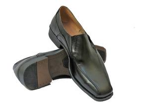 Desde1050 Hombre De Seleccion Zapatos 2da hrQtsd
