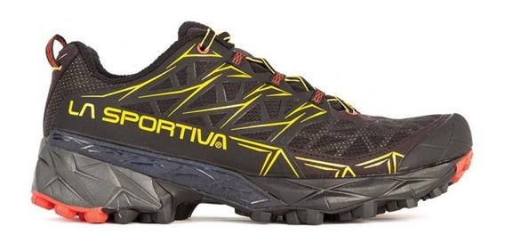 Akyra La Sportiva 43
