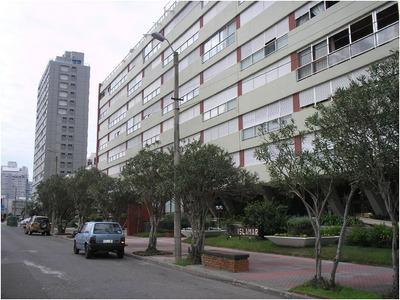 Edificio Islamar - Pda 2 2 Y 1/2 Amb. 4 Personas. Dueño Alq