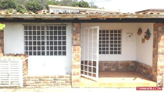 Casas En Alquiler Toiquito De Palmira