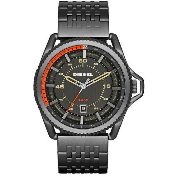 Relógio Diesel Masculino Dz1719/1pn