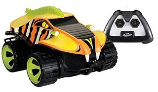 Vehículos De Juguete Rc 10193 Kid Galaxy