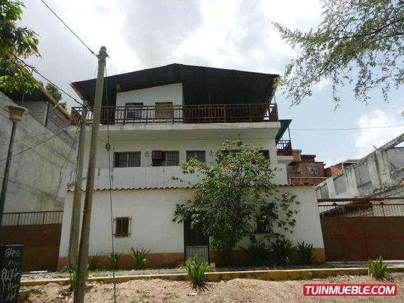 Fr 18-7440 Casas En Venta Guatire