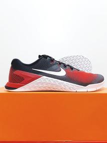 Tênis Nike Metcon 4 Crossfit Masc. Original N. 40,5 (9 Usa)
