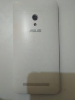 Asua Zenfone 5 - Para Retirada De Peças 2 Smartphones